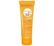 Photoderm Sunscreen Face Cream SPF50+ 40ml