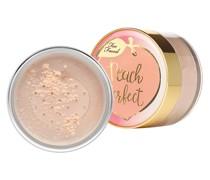 Peach Perfect Loose Setting Powder