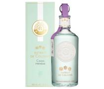 Extrait De Cologne Cassis Frenesie Fragrance 500 ml