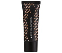 Camouflage Face & Body Concealing Foundation (Various Shades) - 304N Warm Bronze