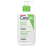 Hydrating Cleanser 236 ml