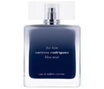 For Him Bleu Noir Extreme Eau de Toilette (Various Sizes) - 100ml