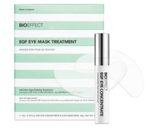 EGF Eye Mask Treatment 3ml (Includes 8 Patches)
