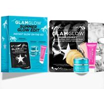 Summer Glow Edit Kit