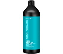 Total Results High Amplify Shampoo (1000ml)