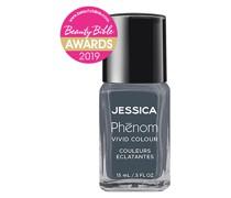 Jessica Phenom Vivid Nail Colour - #Streetwear