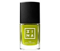 The Nail Polish (Various Shades) - 184