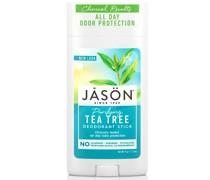 Teebaum Deodorantstift 75g