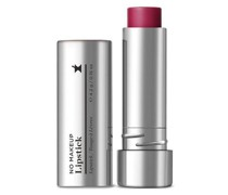 No Makeup Lipstick Broad Spectrum SPF15 4.2g (Various Shades) - Red