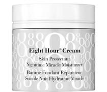 Eight Hour Skin Protectant Night Time Miracle Moisturiser 50 ml
