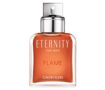 Eternity Flame Men's Eau de Toilette 50ml
