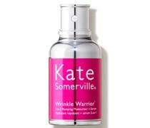 Wrinkle Warrior 2-in-1 Moisturiser and Serum 50ml