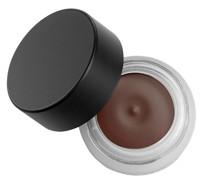 Work and Set Eyeliner (Various Shades) - Brown