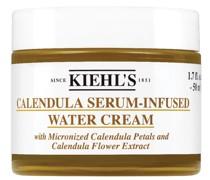Kiehl's Calendula Serum-Infused Water Cream (Verschiedene Größen) - 50ml