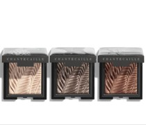 Exclusive Luminescent Eye Shades Trio