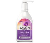 Beruhigende Lavender Body Wash (900ml)