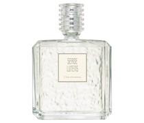 L'eau d'armoise Eau de Parfum 100ml