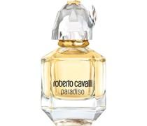 Paradiso Eau de Parfum - 30ml