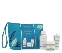Detox Hair Ritual Travel Kit