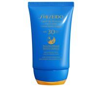 Expert Sun Protector SPF30 Face Cream 50ml
