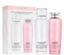 Lancôme Lait Galatée Confort and Tonique Confort Skincare Set