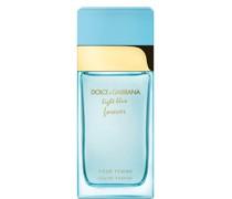 Light Blue Forever Eau de Parfum (Various Sizes) - 50ml