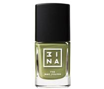 The Nail Polish (Various Shades) - 183
