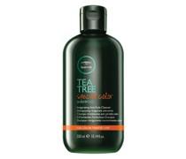 Tea Tree Special Color Shampoo 300ml