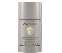 Wanted Deodorant Stick 75g