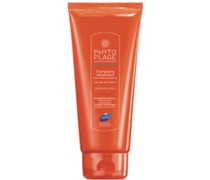 plage Hair and Body After Sun Rehydrating Shampoo