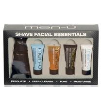 men-ü Shave Facial Essentials Set