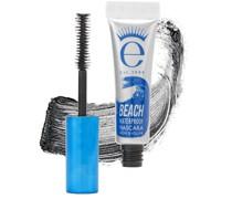 Beach Waterproof Mascara 4ml