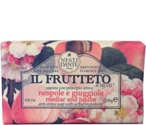 Il Frutteto Medlar and Jujube Soap 250 g