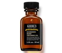 Kiehl's Nourishing Beard Grooming Oil 30ml
