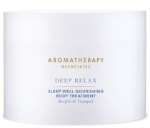 Deep Relax Body Treatment 200ml