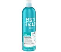 Bed Head Recovery Shampoo Level 2 Urban Antidotes (Feuchtigkeit)750ml