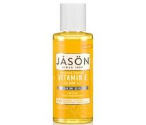 45,000Iu Vitamin E Schönheitsöl 60ml