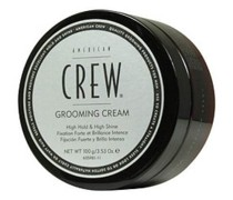 Grooming Cream (85g)