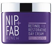 Retinol Fix Restorative Day Cream Post-Treatment 50ml