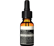 Parsley Seed Anti-Oxidant Facial Treatment 15ml