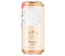 Extrait de Cologne Magnolia Folie 100ml