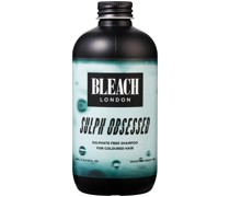 Sulph Obsessed Shampoo 250ml