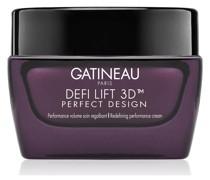 Defilift Perfect Design Performance Volume Creme