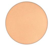 Shaping Powder Pro Palette Refill - Soft Focus