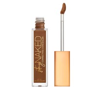 Stay Naked Concealer (Various Shades) - 80WR