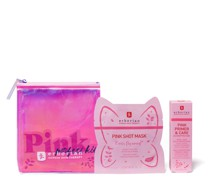 Exclusive Pink Perfect Kit