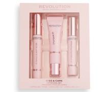 Revolution Lip Care Set