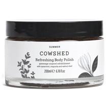 Summer Limited Edition Refreshing Body Polish 200ml
