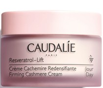 Resvératrol [lift] Firming Cashmere Cream 50ml