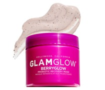Berryglow Probiotic Recovery Mask 75ml (Exclusive)